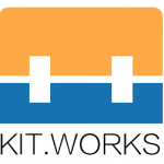 kitworks_logo