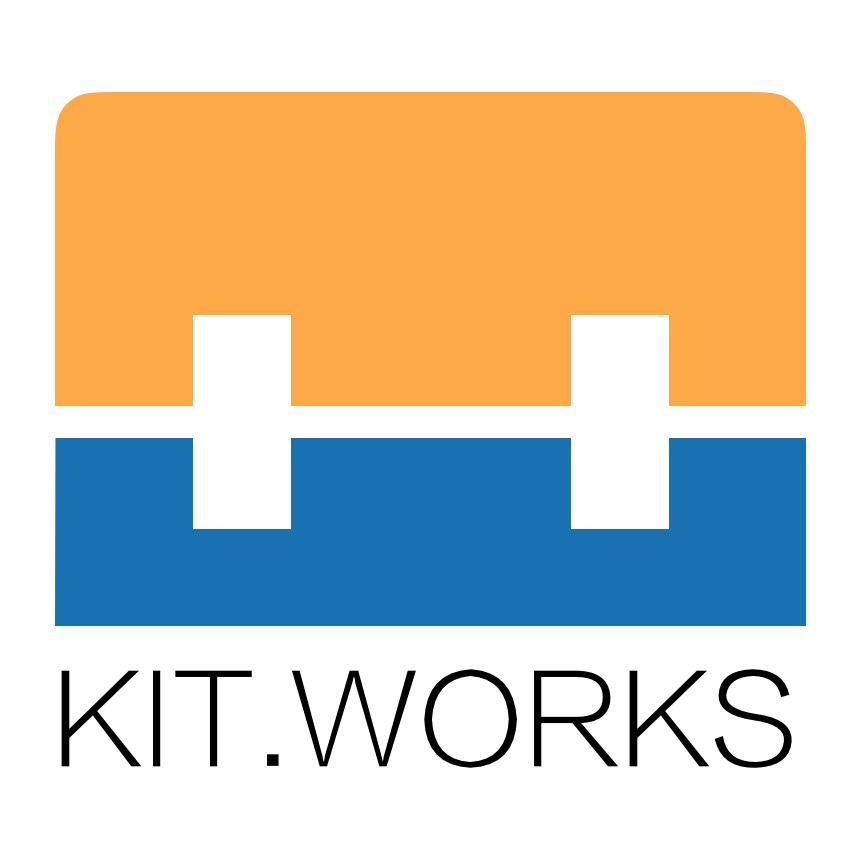 kitworks_topimage-1.png