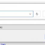 ks_memo_windowsize_shortcuts