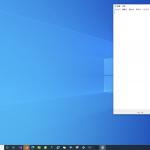 memo_windowsize