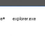 exwinclose_step6